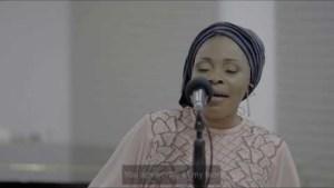 VIDEO: TY Bello x Tope Alabi – Eru Re To Ba
